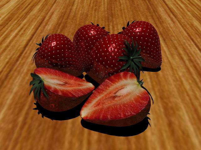 strawberrys3.jpg