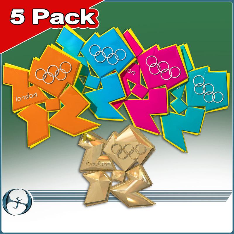 2012_Logo_Prime.jpg