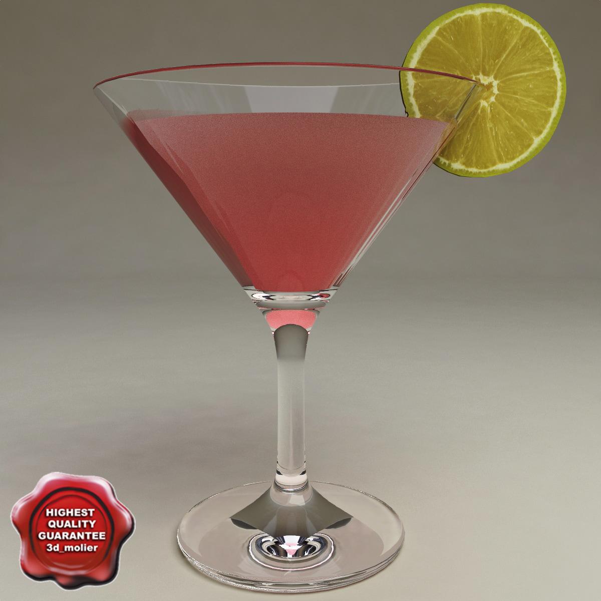 Cocktail_V4_0.jpg