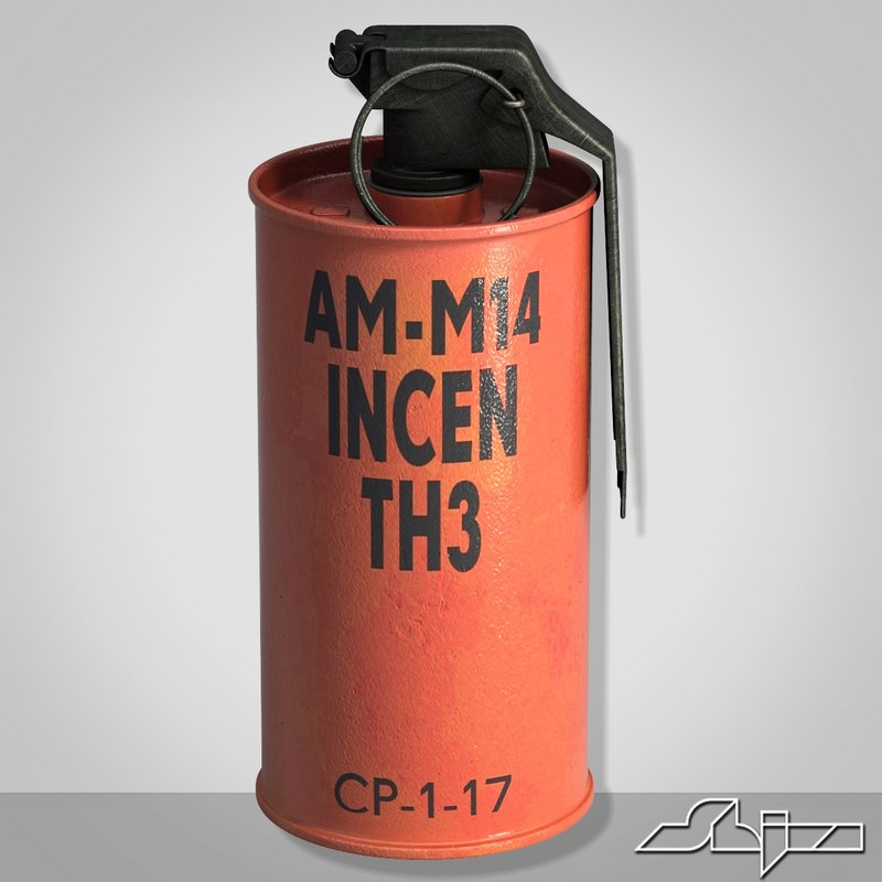 GrenadeAnM18RedExplosive_render-5.jpg