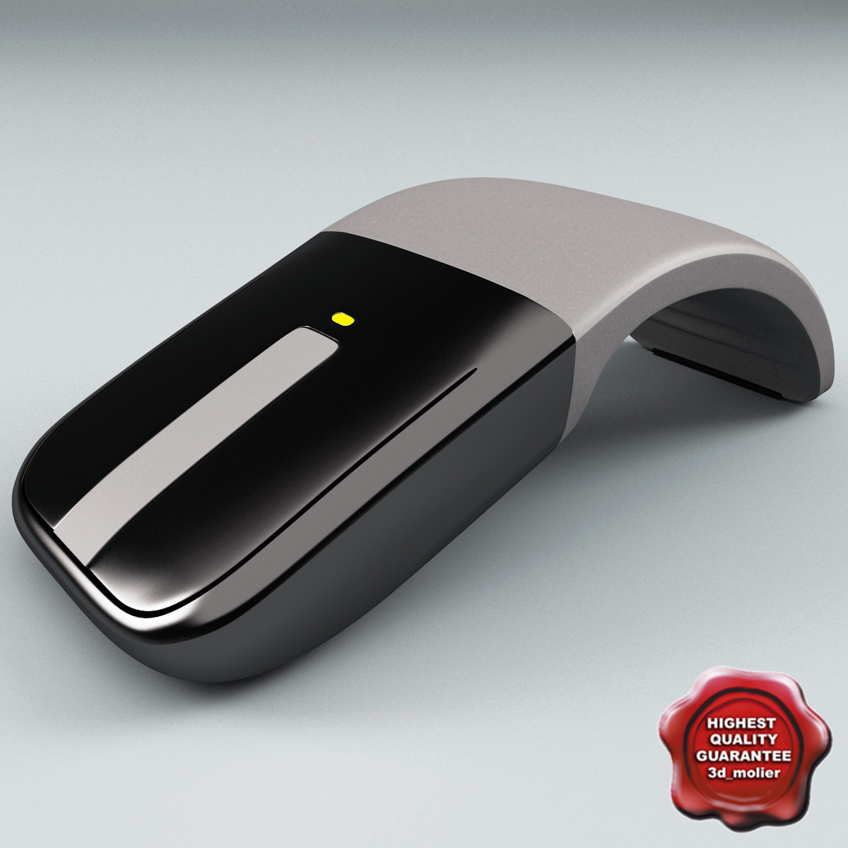 Microsoft_Arc_Touch_Mouse_00.jpg