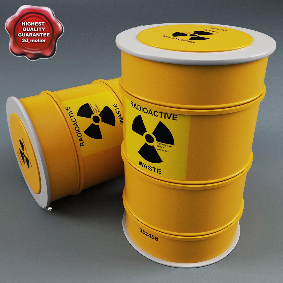 Nuclear_barrel_00.jpg