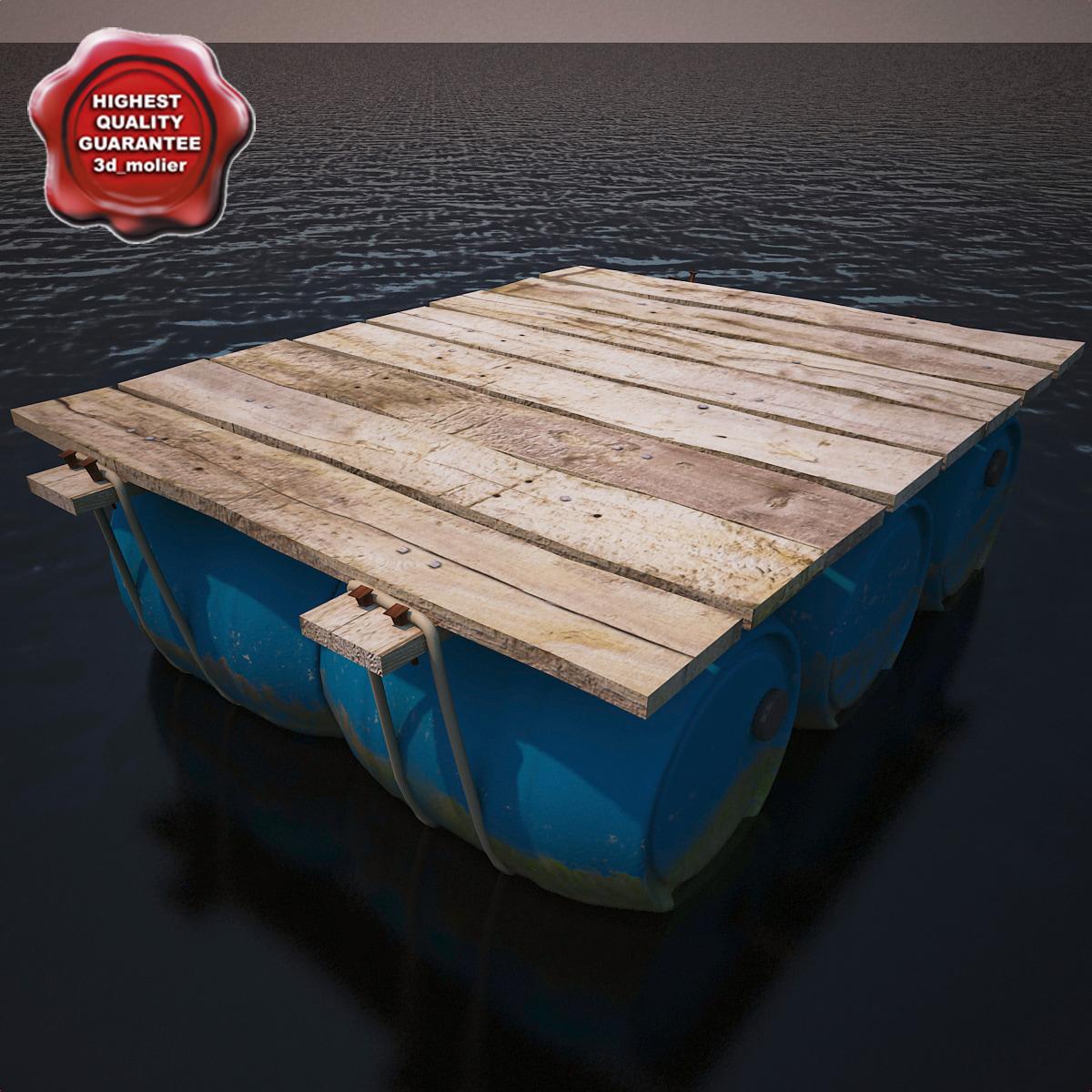 Raft_00.jpg