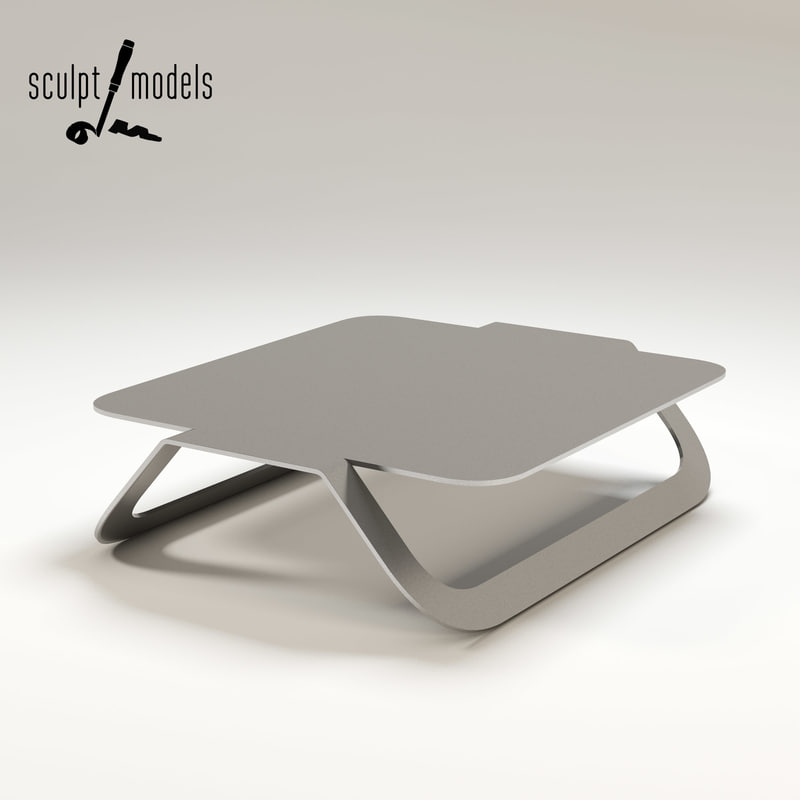 SM01_10_CoffeeTable.jpg