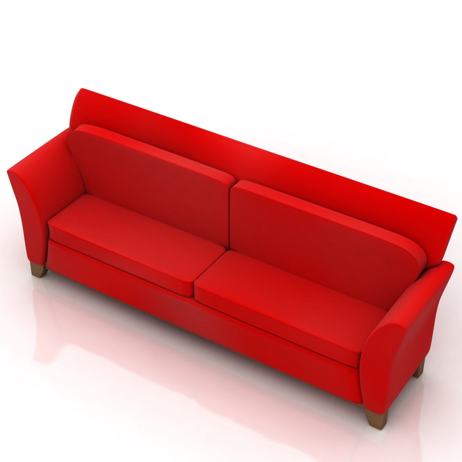 Definition sofa max for Define settee