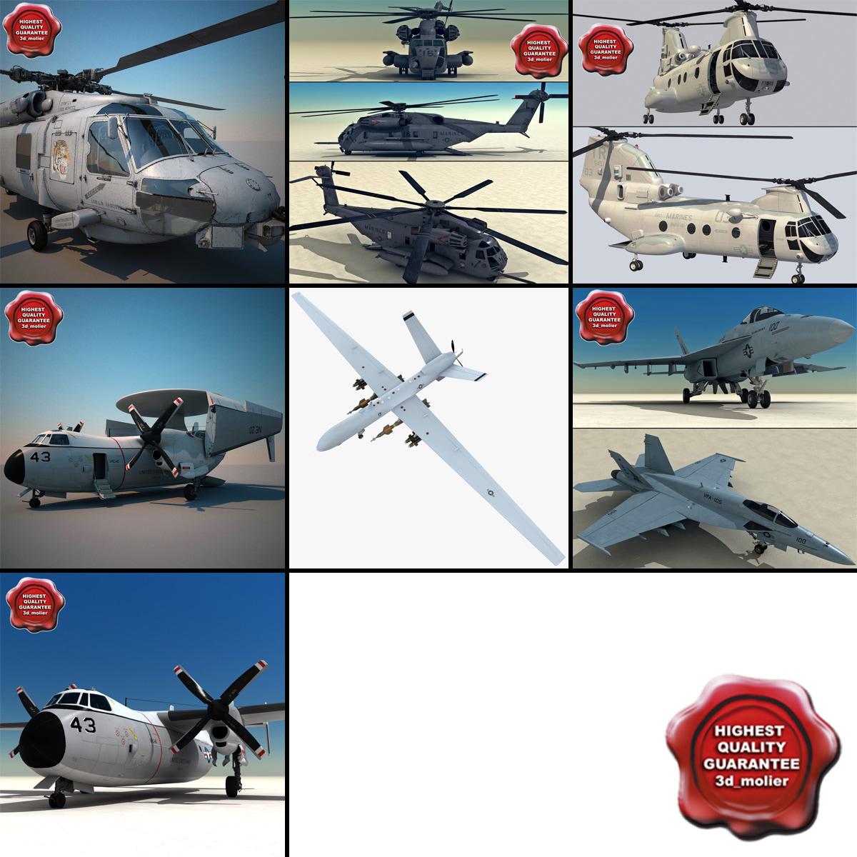 US_Navy_Aircraft_Collection_V2_000.jpg