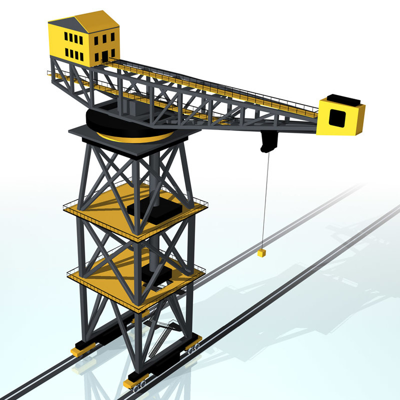 crane_dockside_N_2.jpg