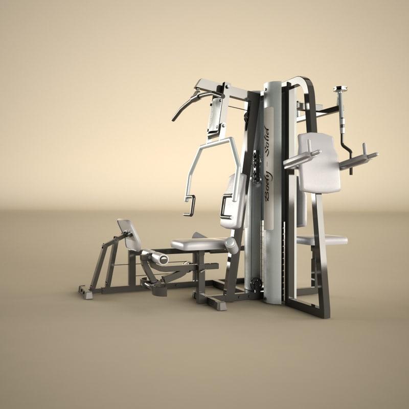 multi_gym02.jpg