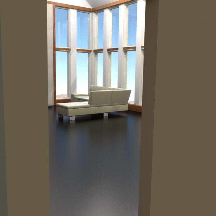 room2walk1.0-0001.JPG