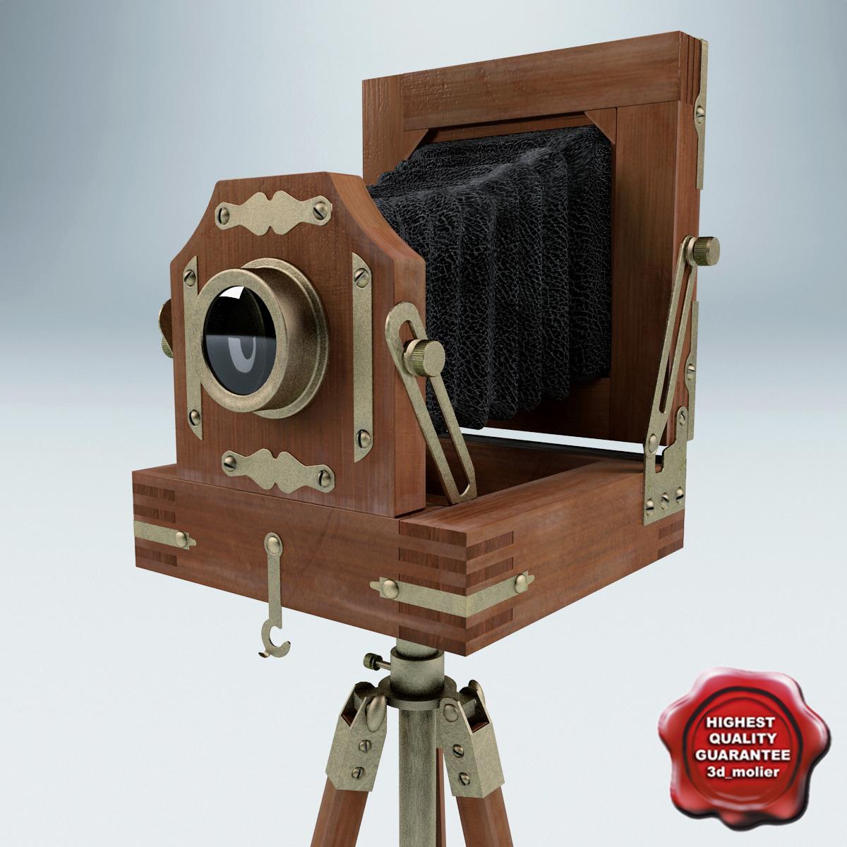 Antique_Camera_V2_00.jpg