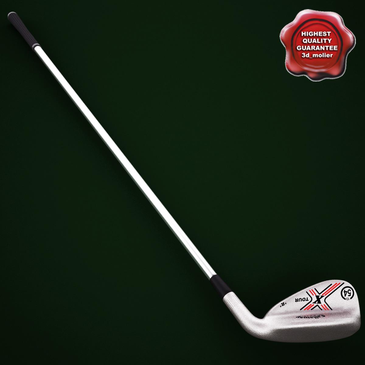 Callaway_Golf_X-Tour_00.jpg