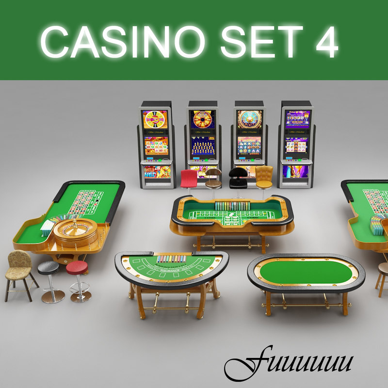 Casino_set4_Main.jpg