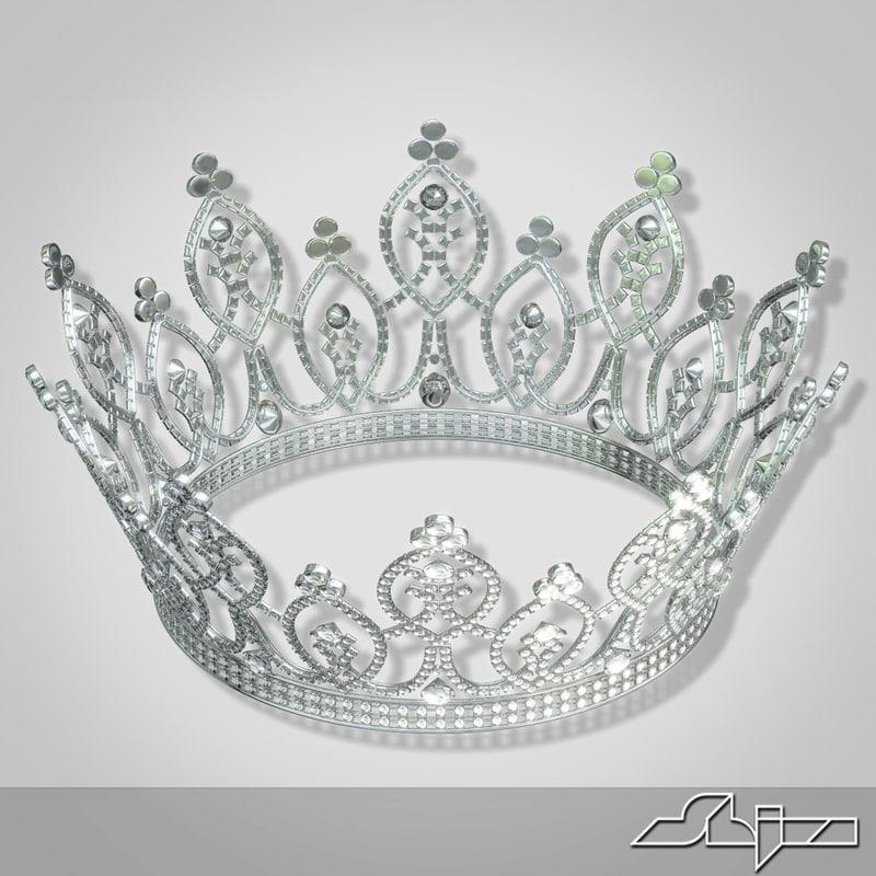 Crown5_render-5.jpg