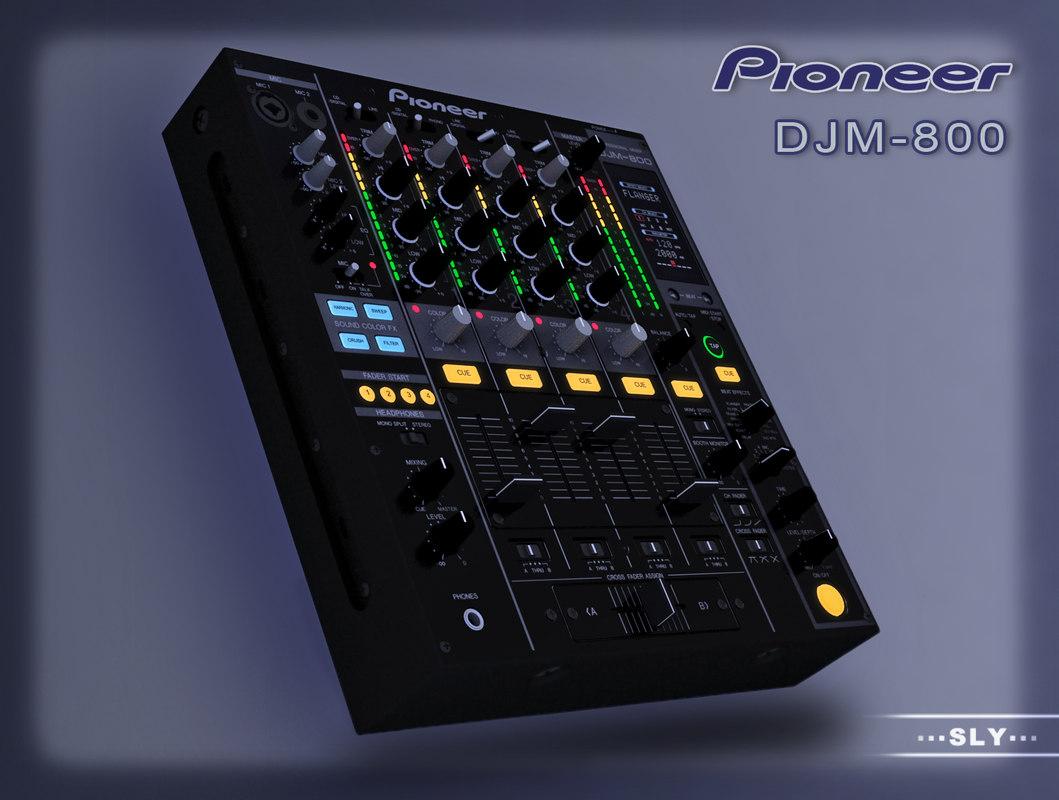 DJM_800-Final-Version.jpg