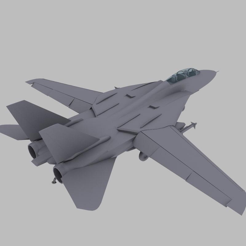 F14_05.jpg