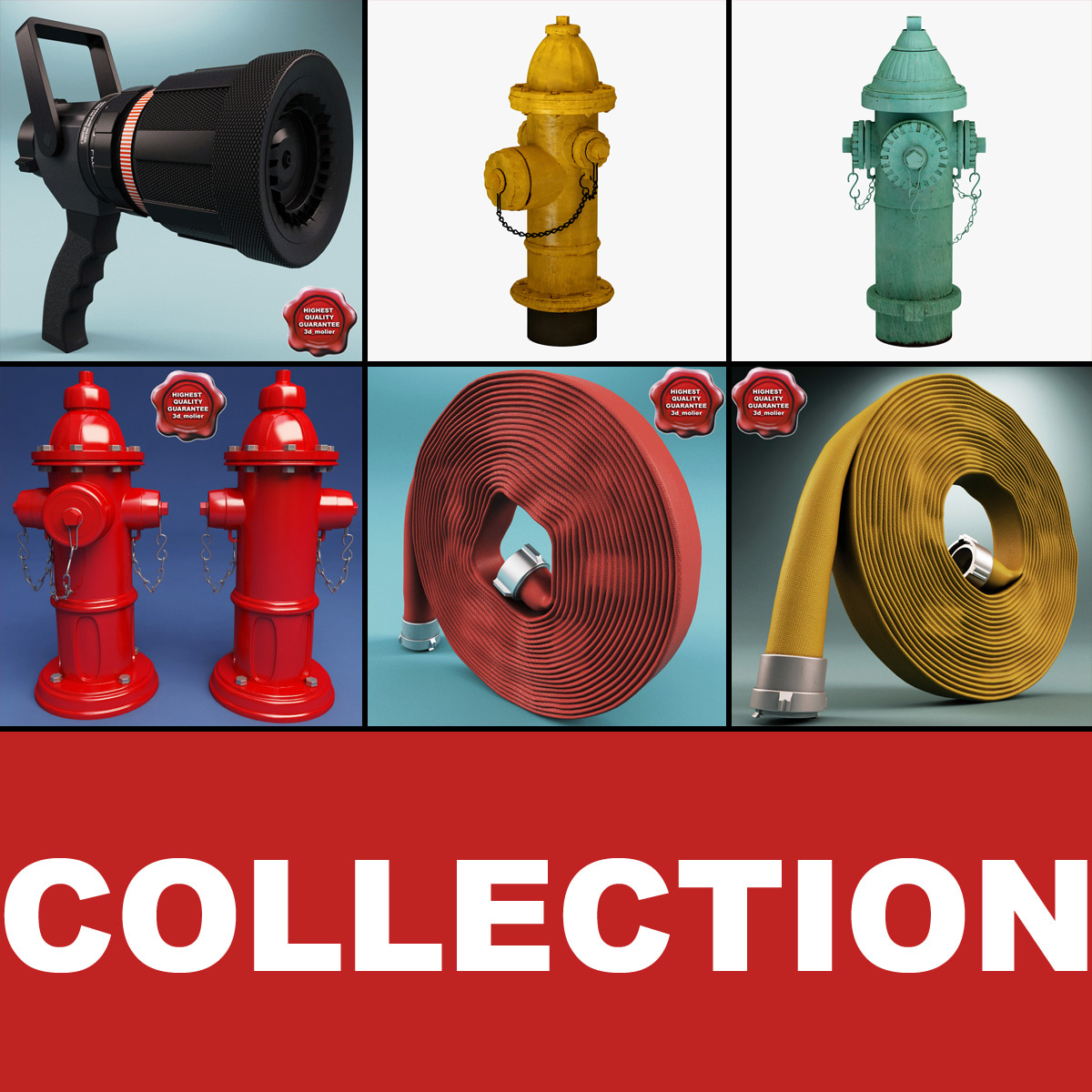 Fire_Hydrants_Collection_V2_000.jpg