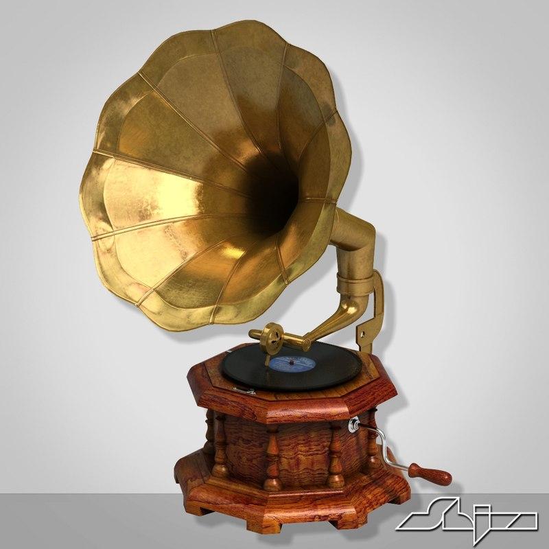 Gramophone2_render-1.jpg