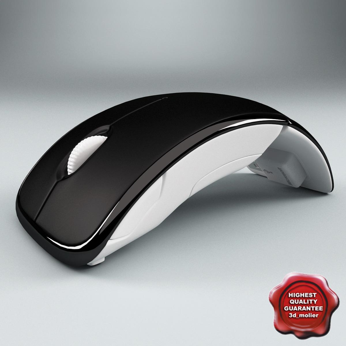 Microsoft_Arc_Mouse_00.jpg