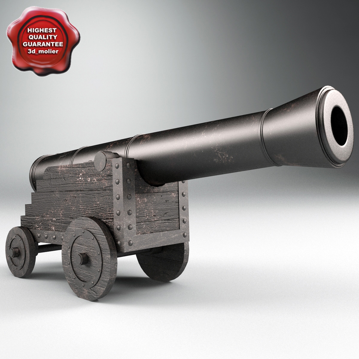 Old_Cannon_00.jpg