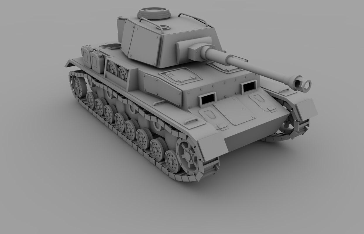 Panzer.jpg