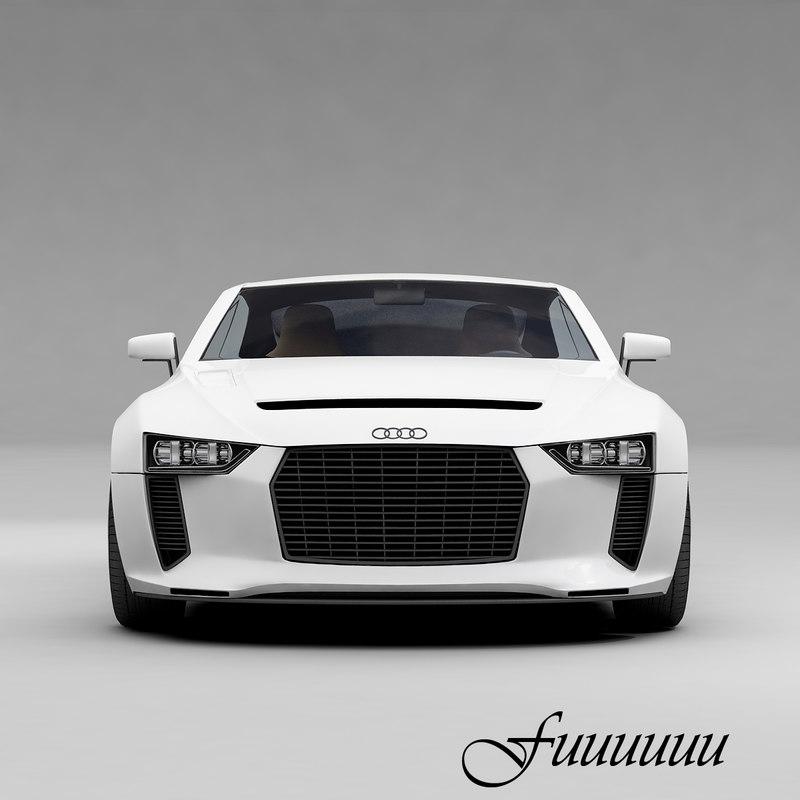 Quattro_Concept.jpg