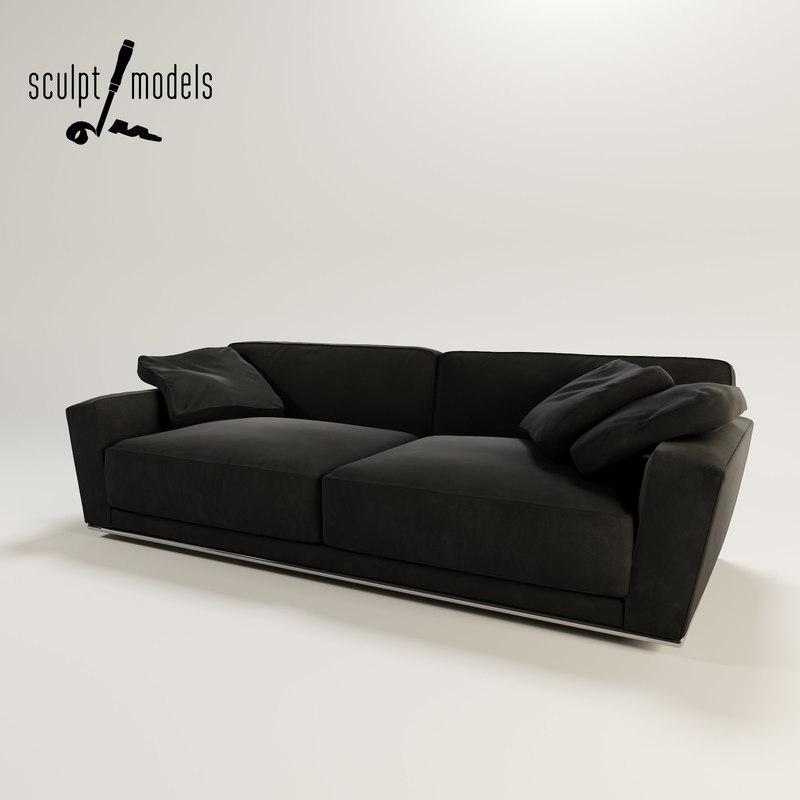 SM01_43_Sofa.jpg