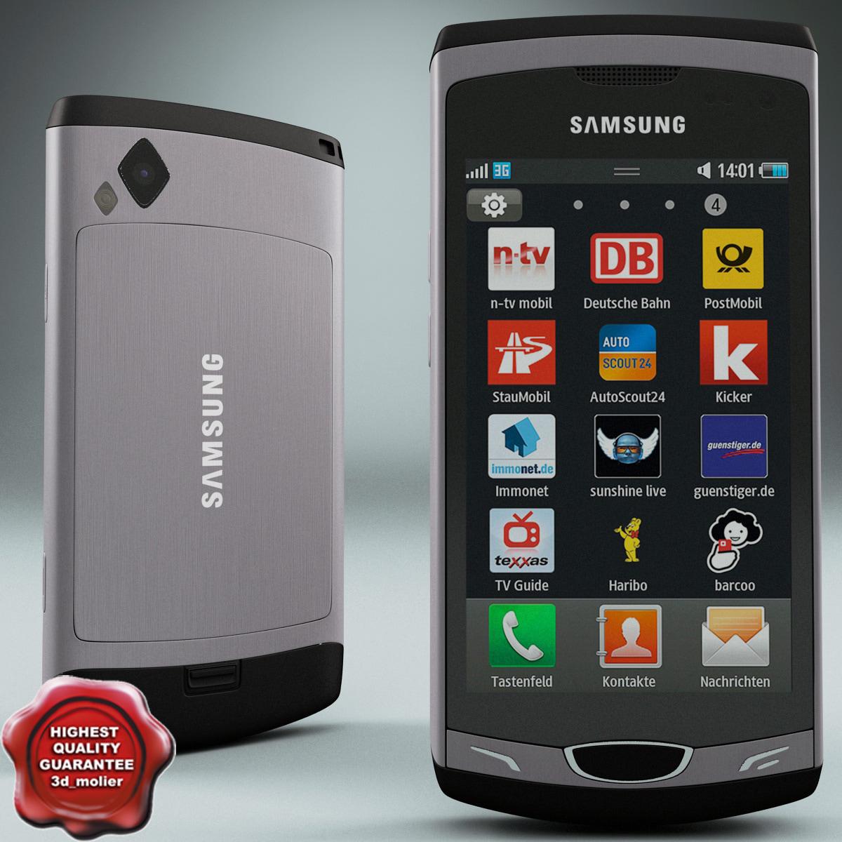 Samsung_Wave_GT_S8530_00.jpg