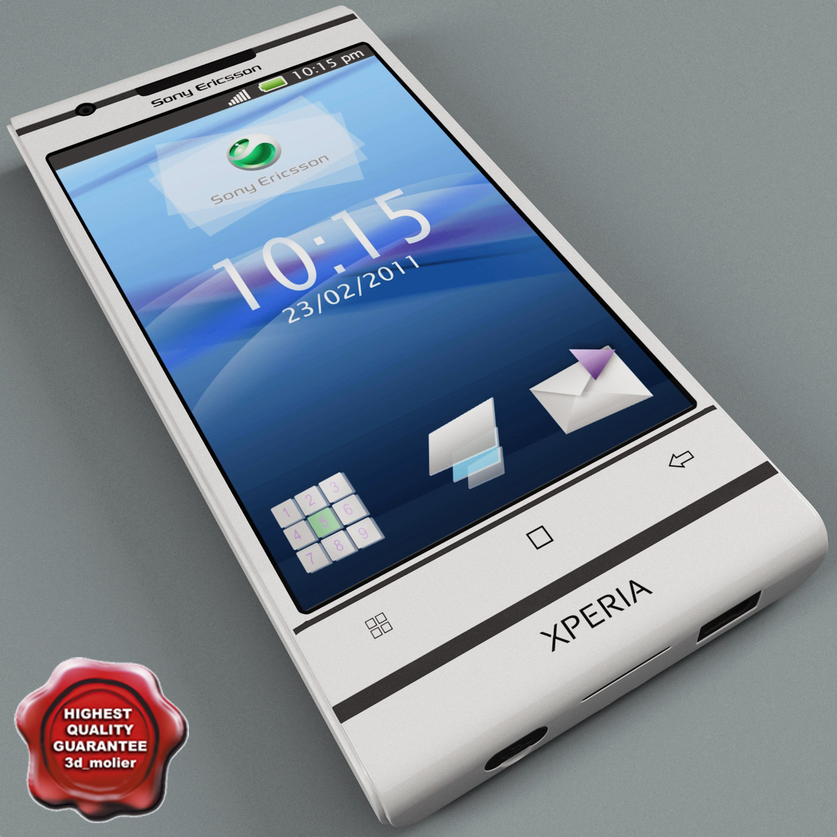 Sony_Ericsson_X12_Xperia_00.jpg