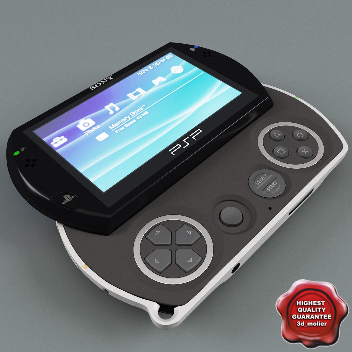 Sony_PSP_Go_N1008_Black_00.jpg