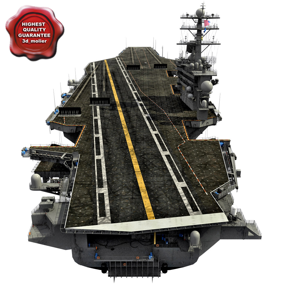 USS_John_C_Stennis_CVN-74_00.jpg