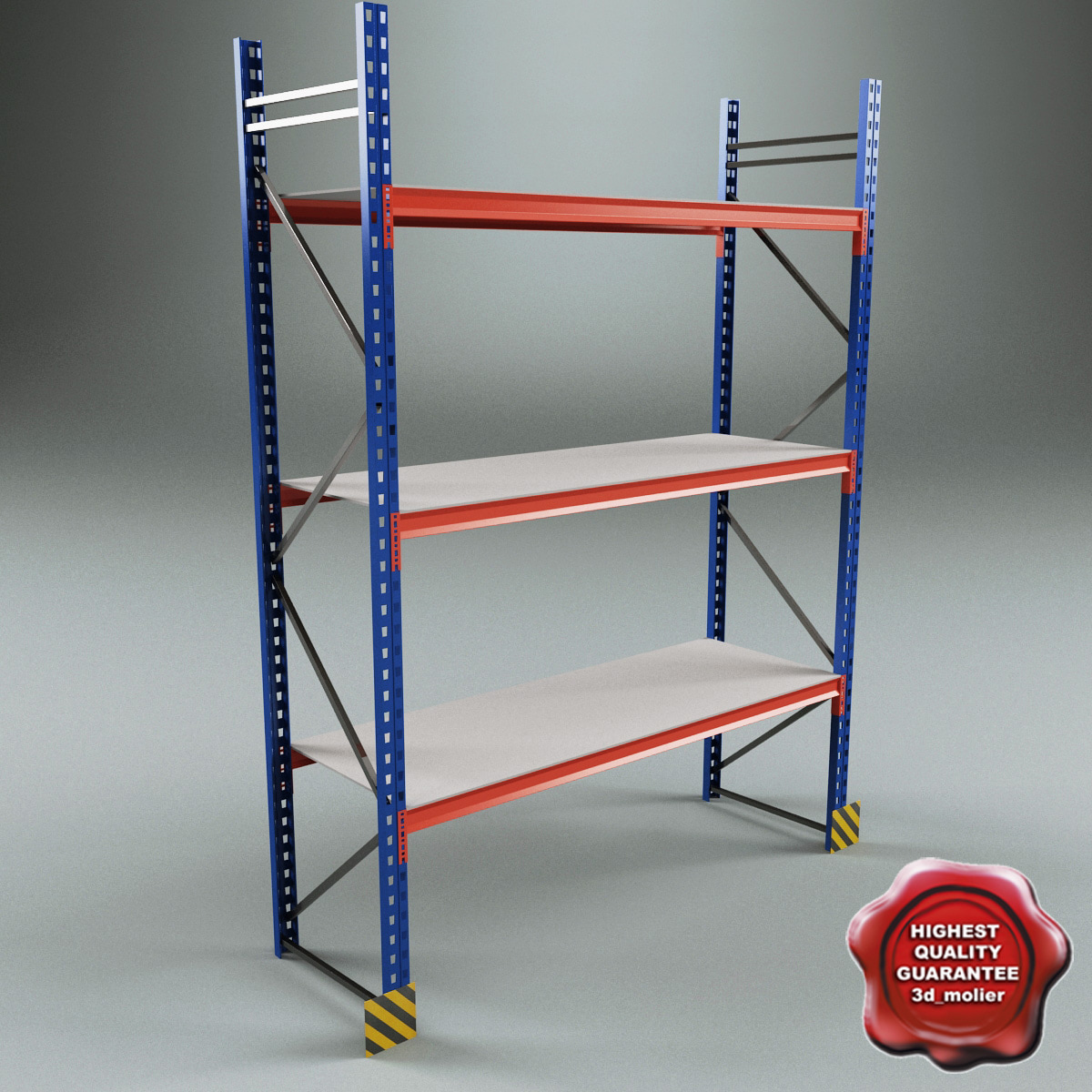 Warehouse_Rack_00.jpg
