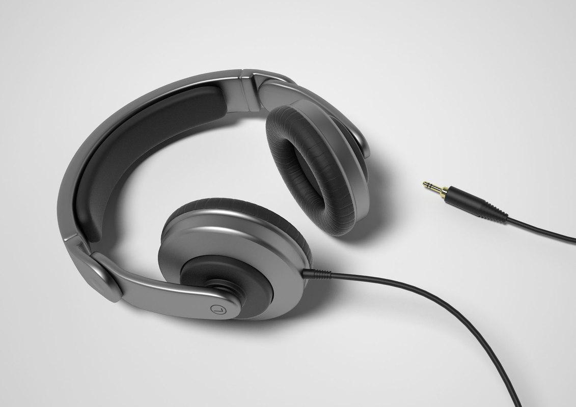 as_headphones_lwf.jpg