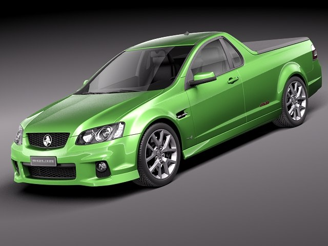 holden commodore ute 2011 1.jpg