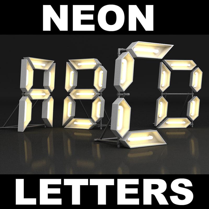 neon_screen.jpg