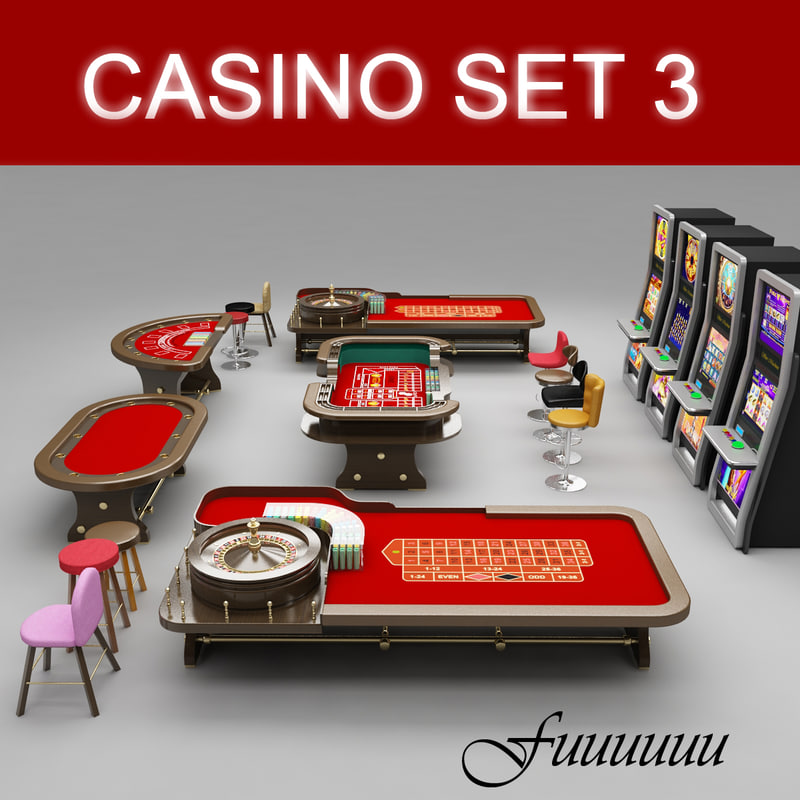 Casino_Set3_Main.jpg