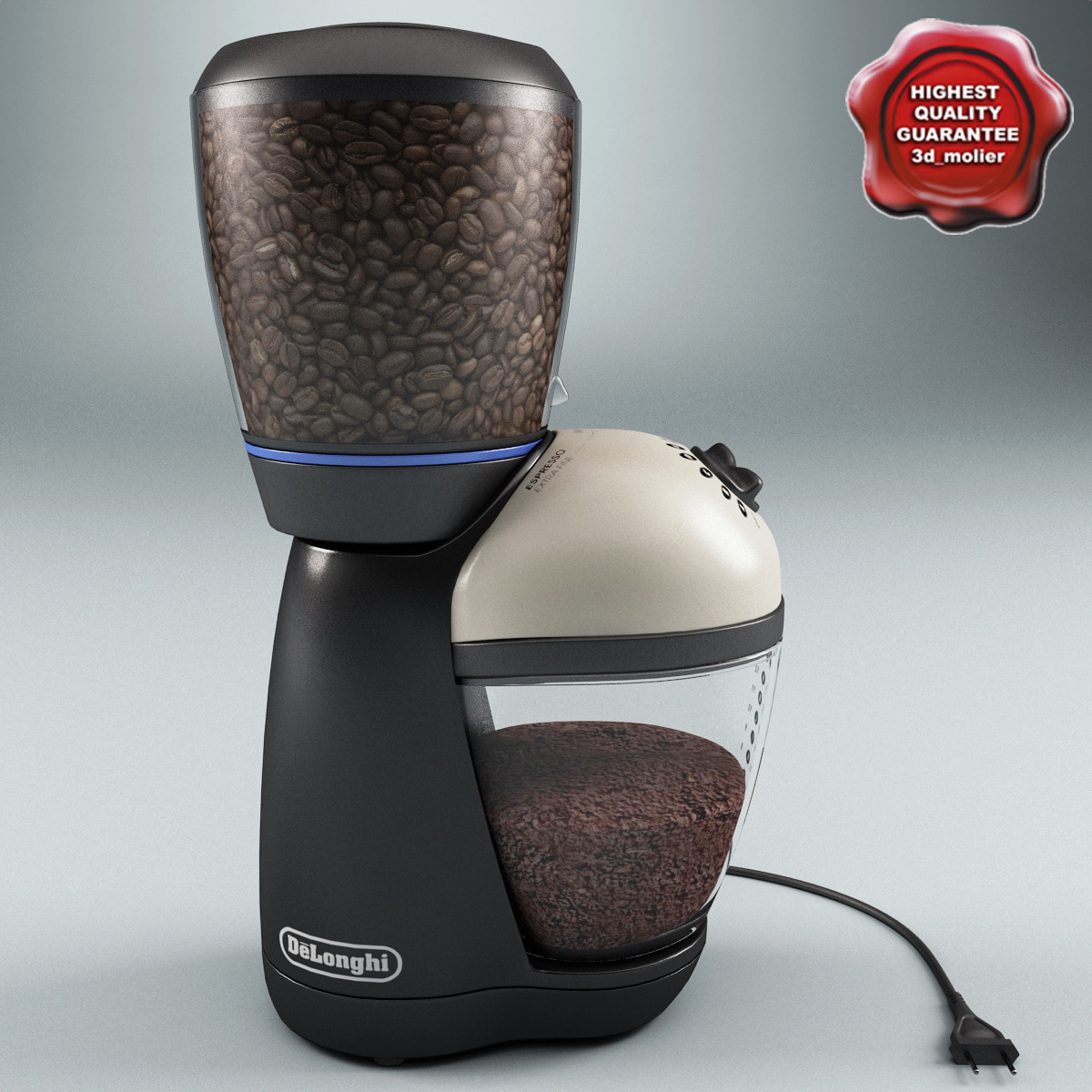 Coffee_Grinder_Delonghi_KG59_00.jpg