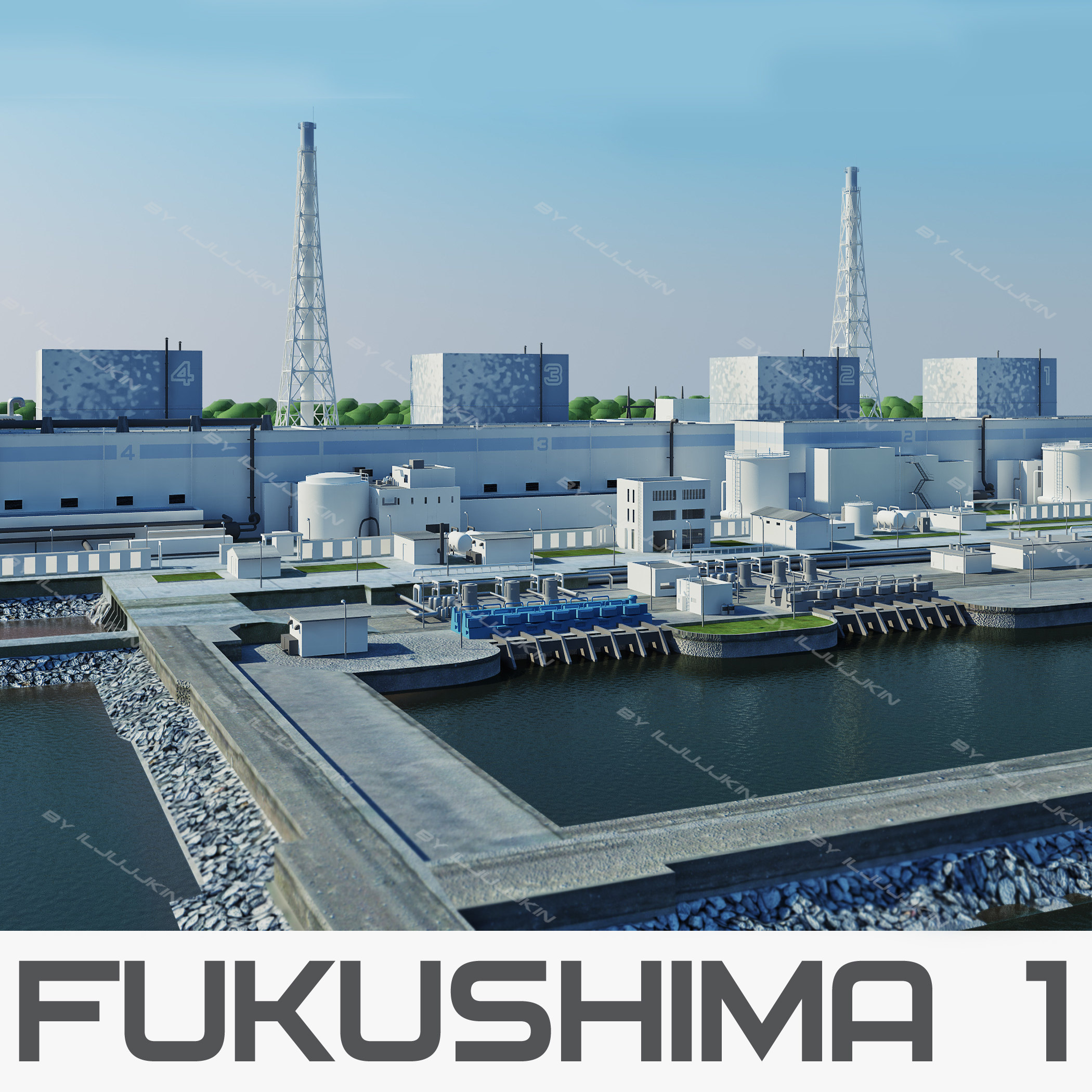 Fukushima_0.jpg