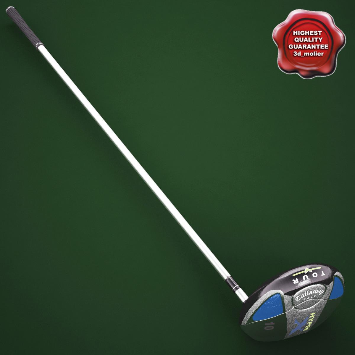 Golf_Callaway_Hyper_X_Driver_00.jpg
