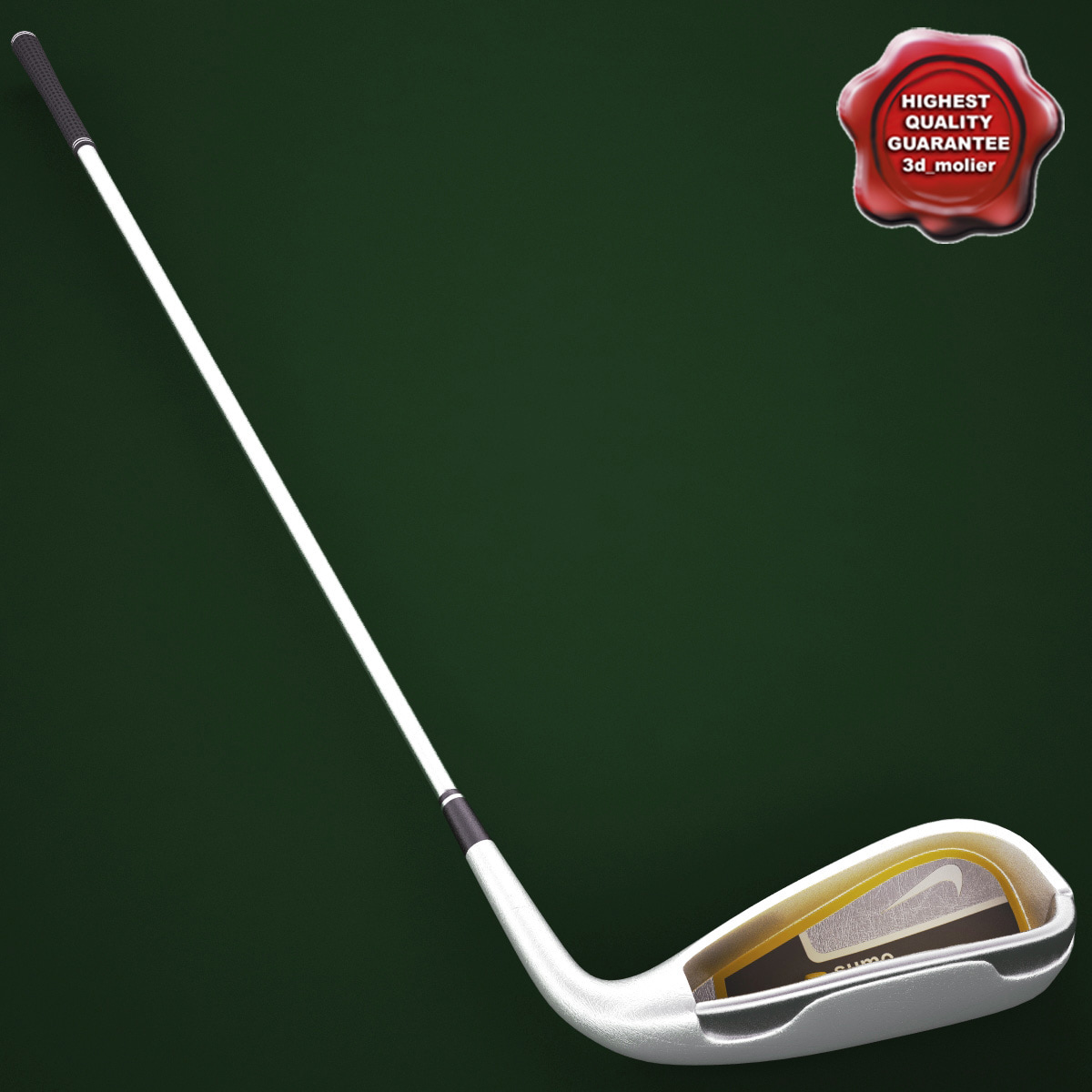 Golf_Nike_SQ_Sumo_Iron_00.jpg