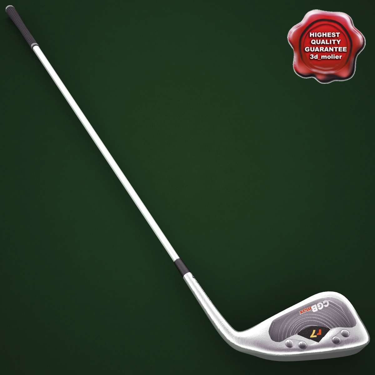 Golf_Stick_TaylorMade_R7_CGB_00.jpg