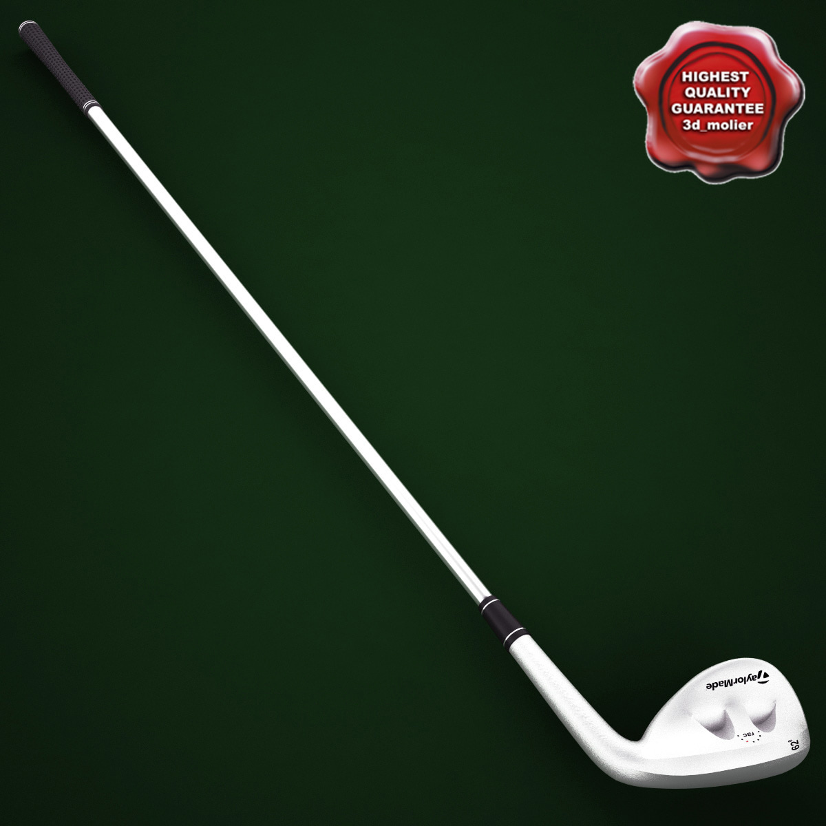 Golf_Stick_TaylorMade_Rac_Chrome_00.jpg