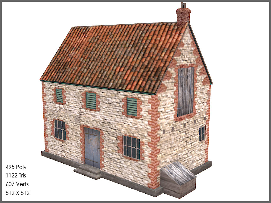 Old_Cottage_III_1.jpg
