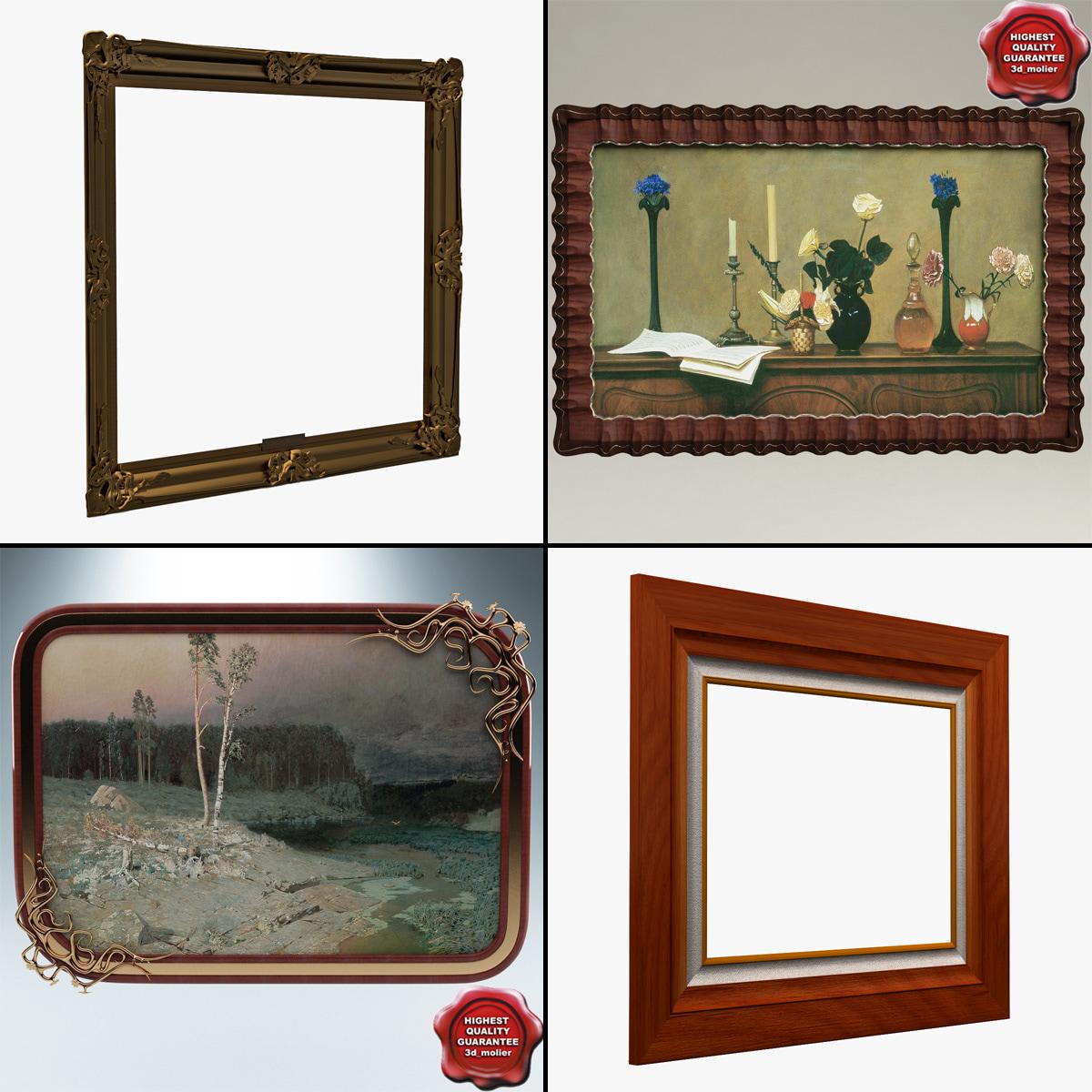 Picture_Frames_Collection_v1_000.jpg