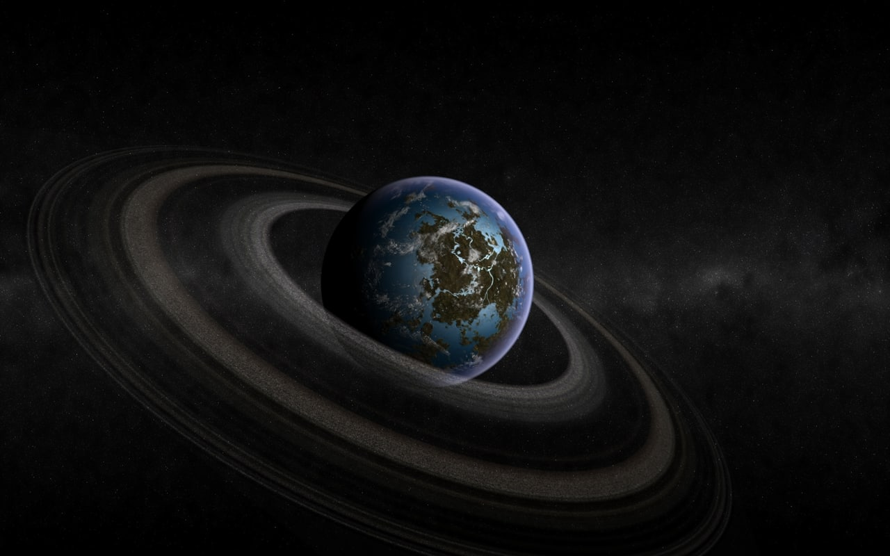 Planet1_rings.jpg