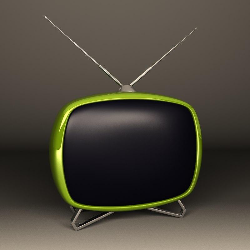 TV_01.jpg