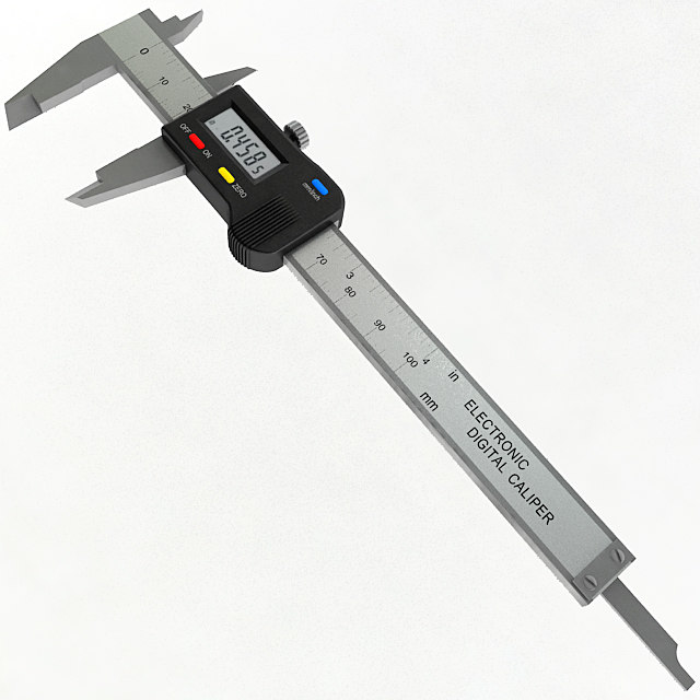digitalcaliper.jpg
