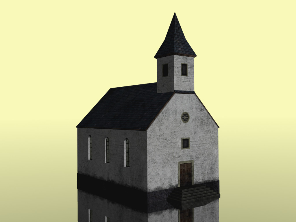 Kirche_010_RenderUnwrap.png