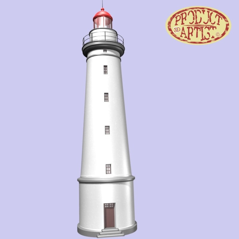 Light_House_800_1_logo.jpg