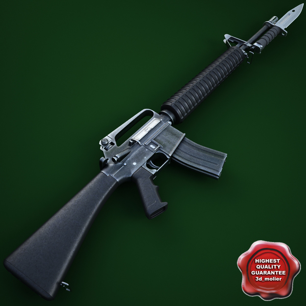 M16A2_Assault_Rifle_with_M9_Bayonet_00.jpg
