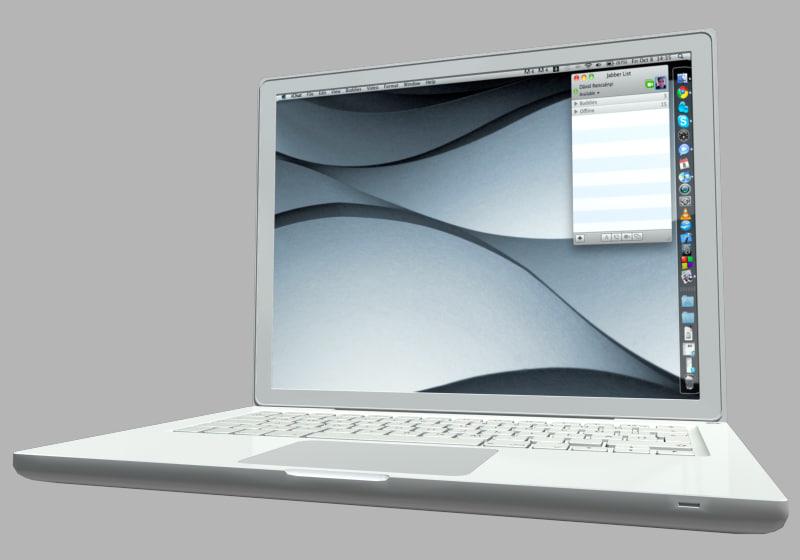 Macbook1.jpg